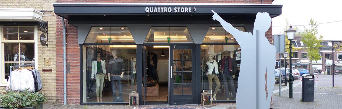 QS-winkel-banner-32