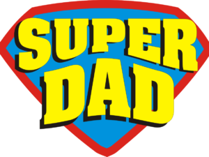Daddy Daddy Cool